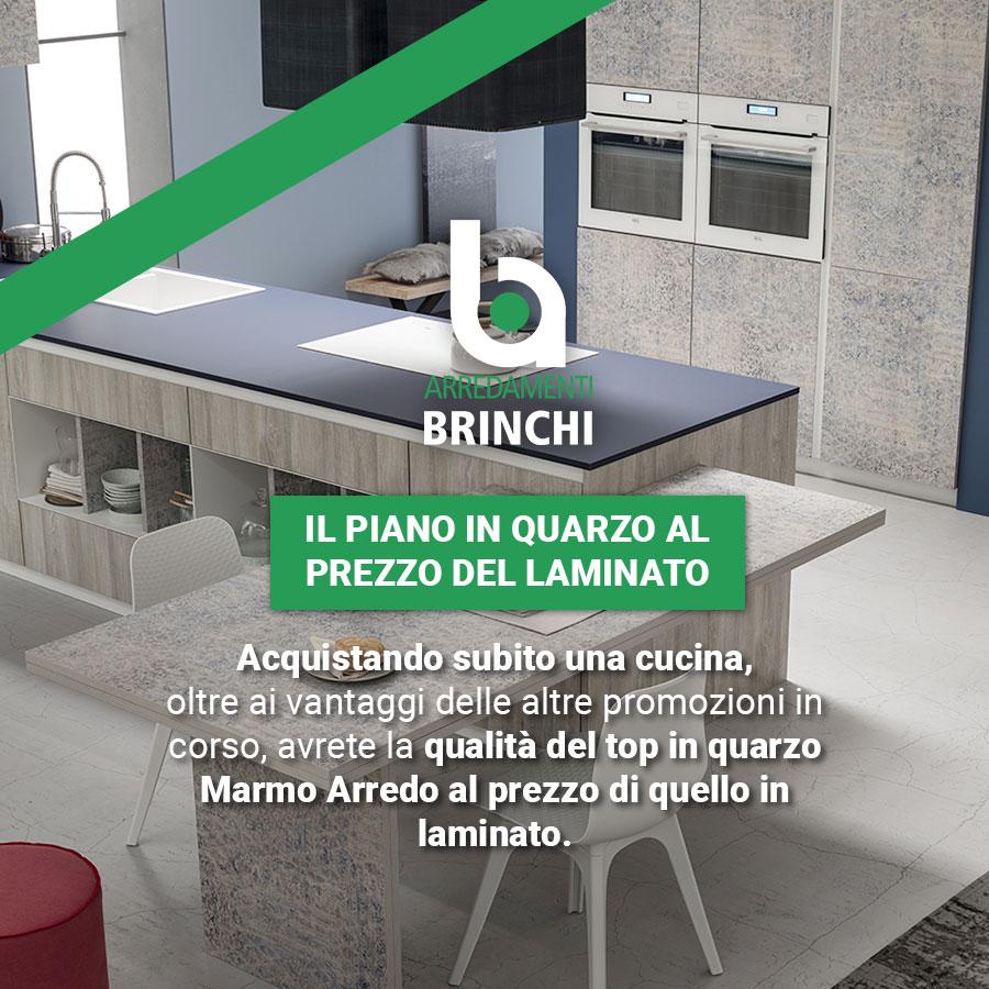 Quarzo-Laminato